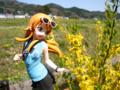 [フィギュア][コトブキヤ][俺妹][*Season01:春]俺の妹がこんなに可愛いわけがない 高坂桐乃 カットNo.008