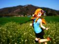 [フィギュア][コトブキヤ][俺妹][*Season01:春]俺の妹がこんなに可愛いわけがない 高坂桐乃 カットNo.001