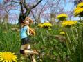 [フィギュア][コトブキヤ][俺妹][*Season01:春]俺の妹がこんなに可愛いわけがない 高坂桐乃 カットNo.016