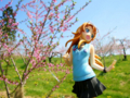 [フィギュア][コトブキヤ][俺妹][*Season01:春]俺の妹がこんなに可愛いわけがない 高坂桐乃 カットNo.015