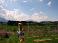 [フィギュア][コトブキヤ][俺妹][*Season01:春]俺の妹がこんなに可愛いわけがない 高坂桐乃 カットNo.014