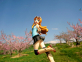 [フィギュア][コトブキヤ][俺妹][*Season01:春]俺の妹がこんなに可愛いわけがない 高坂桐乃 カットNo.013