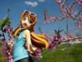 [フィギュア][コトブキヤ][俺妹][*Season01:春]俺の妹がこんなに可愛いわけがない 高坂桐乃 カットNo.012