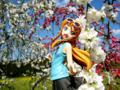 [フィギュア][コトブキヤ][俺妹][*Season01:春]俺の妹がこんなに可愛いわけがない 高坂桐乃 カットNo.011