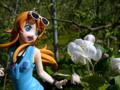 [フィギュア][コトブキヤ][俺妹][*Season01:春]俺の妹がこんなに可愛いわけがない 高坂桐乃 カットNo.009
