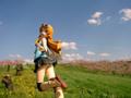 [フィギュア][コトブキヤ][俺妹][*Season01:春]俺の妹がこんなに可愛いわけがない 高坂桐乃 カットNo.007