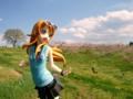 [フィギュア][コトブキヤ][俺妹][*Season01:春]俺の妹がこんなに可愛いわけがない 高坂桐乃 カットNo.005