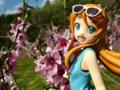 [フィギュア][コトブキヤ][俺妹][*Season01:春]俺の妹がこんなに可愛いわけがない 高坂桐乃 カットNo.004