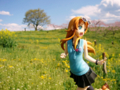 [フィギュア][コトブキヤ][俺妹][*Season01:春]俺の妹がこんなに可愛いわけがない 高坂桐乃 カットNo.002