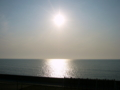 [風景・景観][空][海]