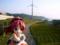 ねんどろいど 魔法少女まどか★マギカ 佐倉杏子 カットNo.001