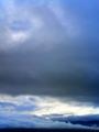 [はてなハイク][空][雲]夜明部