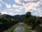 荒城川 (岐阜県飛騨市)