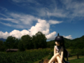 [フィギュア][コトブキヤ][俺妹][*Season02:夏]俺の妹がこんなに可愛いわけがない 黒猫 -memories- カットNo.007