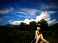 [フィギュア][コトブキヤ][俺妹][*Season02:夏]俺の妹がこんなに可愛いわけがない 黒猫 -memories- カットNo.005