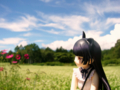 [フィギュア][コトブキヤ][俺妹][*Season02:夏]俺の妹がこんなに可愛いわけがない 黒猫 -memories- カットNo.001