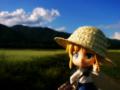 [フィギュア][GoodSmileCompany][ねんどろいど][*Season03:秋][Fate/stay night]ねんどろいど セイバー -CompFileEdit.- カットNo.002