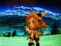 [フィギュア][GoodSmileCompany][ねんどろいど][戦姫絶唱シンフォギア]ねんどろいど 立花響 カットNo.003