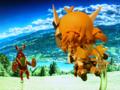[フィギュア][GoodSmileCompany][ねんどろいど][戦姫絶唱シンフォギア]ねんどろいど 立花響 カットNo.004