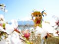 [フィギュア][ALTER][リリカルなのは][Season01:春]魔法少女リリカルなのはViVid 高町ヴィヴィオ カットNo.003