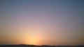 [はてなハイク][夜明け・朝焼け][空]