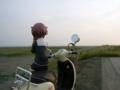 [フィギュア][コトブキヤ][わんおふ]コトブキヤ わんおふ 汐崎春乃 カットNo.006