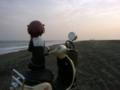 [フィギュア][コトブキヤ][わんおふ]コトブキヤ わんおふ 汐崎春乃 カットNo.003