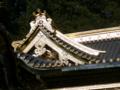 [神社・仏閣]日光東照宮