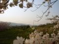 [風景・景観]谷厳寺(長野県中野市)