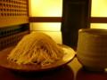 [お菓子・甘味]小布施堂・朱雀