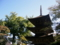 独鈷山前山寺(長野県上田市)