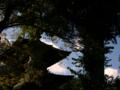 [風景・景観][史跡・名勝][神社・仏閣]独鈷山前山寺(長野県上田市)