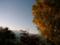 [風景・景観][紅葉][空]