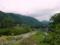 [風景・景観][森林][河川]