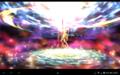 [Fate/Grand Order]第5章 最終節より