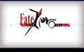 [Fate/Grand Order]Fate/Zeroコラボイベントより