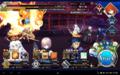 [Fate/Grand Order]2016年06月高難度イベントより