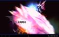 [Fate/Grand Order]2016年8月イベントより