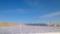 [風景・景観][空]