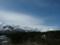 [風景・景観][空][山]