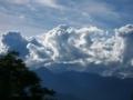 [風景・景観][空][雲]