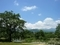 大出公園(長野県北安曇郡白馬村)
