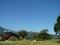 安曇野ちひろ公園(長野県北安曇郡中川村)