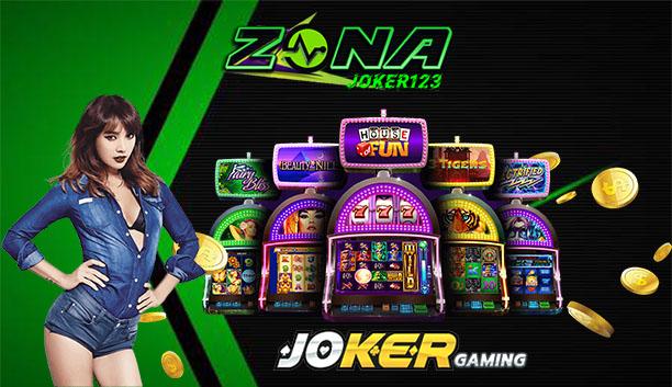 Daftar Joker123 Mesin Slot Jackpot Online 20200219040751