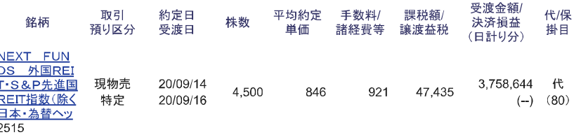f:id:ZiLchan:20200914161530p:plain