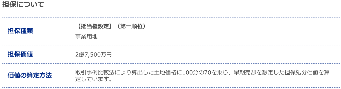 f:id:ZiLchan:20200917071936p:plain