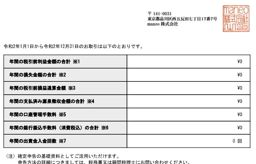 f:id:ZiLchan:20210201123625p:plain