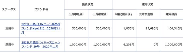 f:id:ZiLchan:20210207090150p:plain