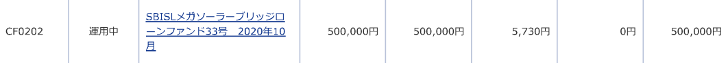 f:id:ZiLchan:20210210093042p:plain