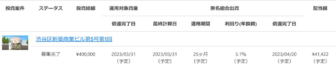 f:id:ZiLchan:20210218180800p:plain